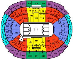 staples center basketball