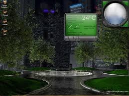 natural pictures for desktop