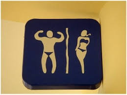 external image toilet_signs_04.jpg