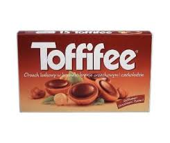 4 .ASI IMPOTRIVA DESTINULUI - Pagina 3 Sub-100-lei-Bomboane-de-ciocolata-Toffifee-poza-t-P-n-toffiffee-01