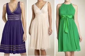 beautiful dresses for little girls