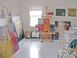 abstracts painting