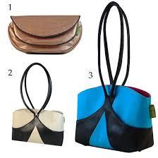 bags designs