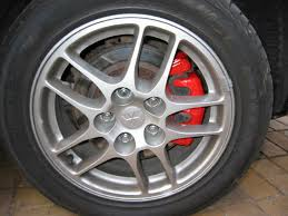 paint calipers