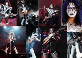 ace frehley guitar