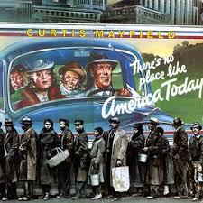 100 Albums cultes Soul, Funk, R&B 0000059606_350