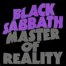 black sabbath master