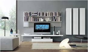 furniture new
