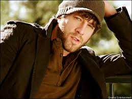 elliot yamin pictures