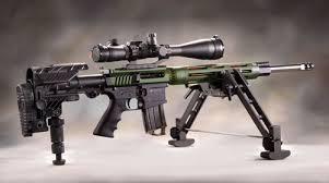 ar 15 tactical