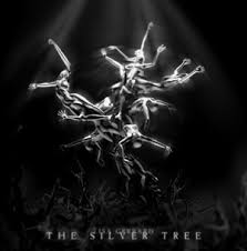 the silver tree lisa gerrard