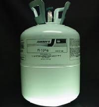 freon refrigeration