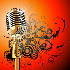 http://t0.gstatic.com/images?q=tbn:r7Aog1RWjjpcXM:http://www.dreamstime.com/vintage-microphone-vector-thumb2289339.jpg