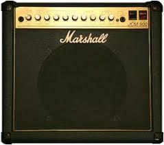 marshall jcm 900 4101