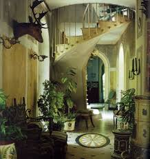 french interiors the art of elegance