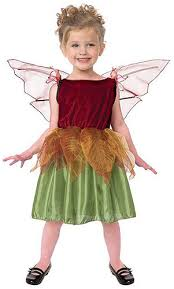 girls fairy