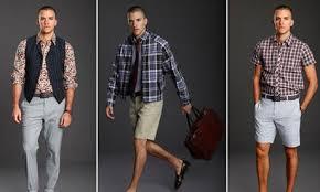harvard university clothes