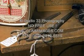 antique postal