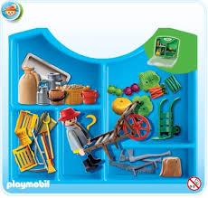 playmobil 4179
