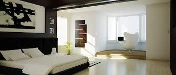 feng shui bedroom pictures