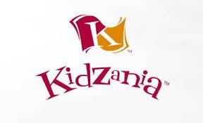 كيدزانيا ... 76665_1254721471