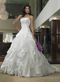 2008 wedding dresses
