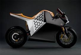 motors motorcycle