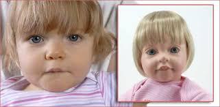 expression dolls