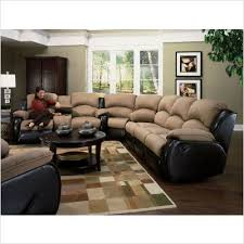 sectional sofa plans