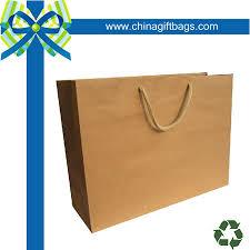 bags china