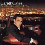 Gareth Gates - Downtown