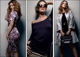 fashion new look