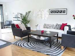 house interior gallery
