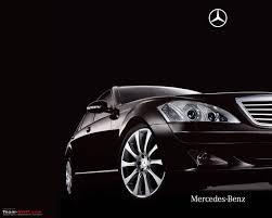 2009 luxury car