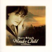 Mary Black - Wonder Child
