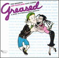 Less Than Jake - Greased Lightin'