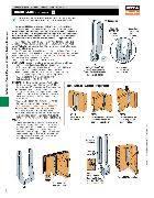 lumber connectors
