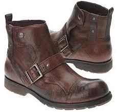 mens fashion boot