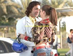 bobby deol new movies