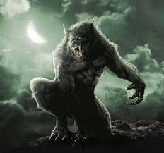 lycans werewolves