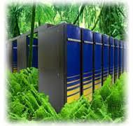 green,green IT,green technology,green computing