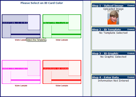 id card backgrounds