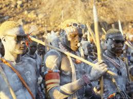 pictures of sudan africa