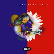 dave matthews band crash