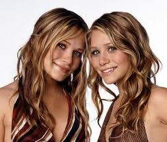 kate and ashley