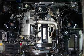 rb20det engine