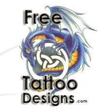 free tattoo image