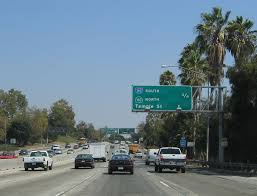 freeway ca