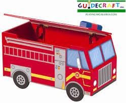 firetrucks toy