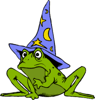 clipart wizards